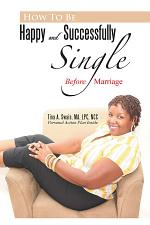 How To Be Happy and Successfully Single