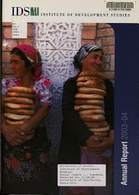 Annual Report     Handbook PDF