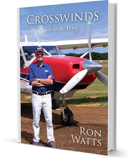 Crosswinds PDF
