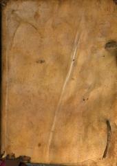 Tratado sobre la Bula de la Sta. Cruzada
