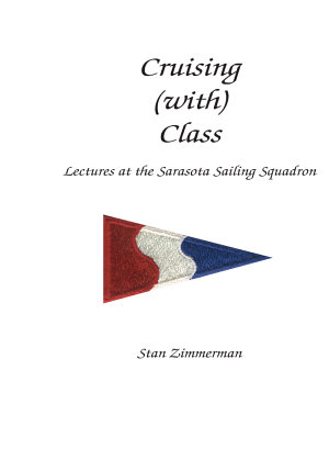 Cruising  with  Class PDF