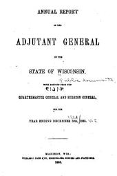 Public Documents of the State of Wisconsin: Being the Biennial Reports of the Various State Officers, Departments and Institutions, ..., Volume 2
