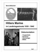 Hitlers Marine im Landkriegseinsatz PDF