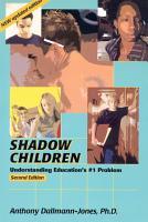 Shadow Children PDF