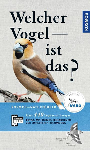 Welcher Vogel ist das  PDF