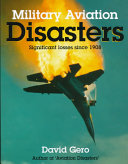 Military Aviation Disasters
