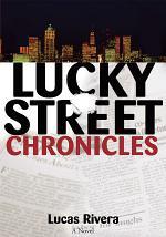Lucky Street Chronicles