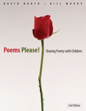 Poems Please  2nd Edition PDF