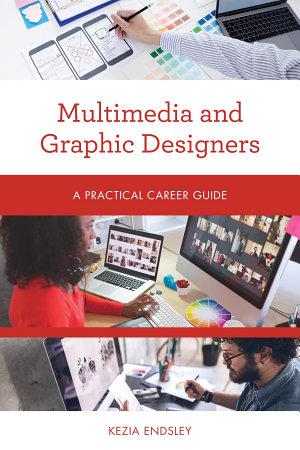 Multimedia and Graphic Designers PDF