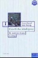 K  nstliche Intelligenz PDF