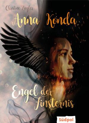 Anna Konda   Engel der Finsternis PDF