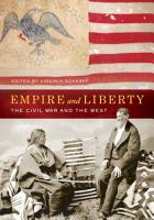Empire and Liberty PDF