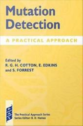 Mutation Detection: A Practical Approach