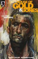 House of Gold   Bones  3 PDF