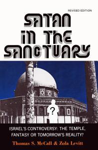 Satan in the Sanctuary