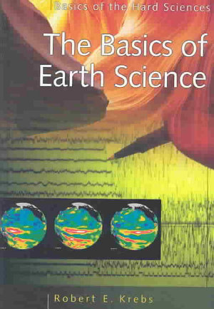 The Basics of Earth Science PDF
