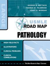 USMLE Road Map Pathology