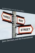 Three-Way Street