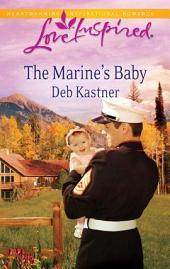 The Marine's Baby