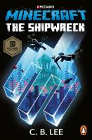 Minecraft  The Shipwreck PDF