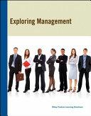 Exploring Management PDF