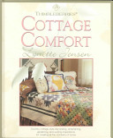 Cottage Comfort PDF
