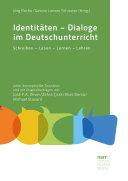 Identit  ten   Dialoge im Deutschunterricht