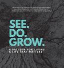 See  Do  Grow  PDF