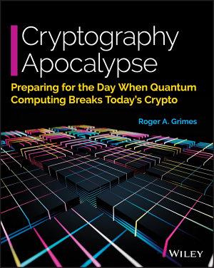 Cryptography Apocalypse