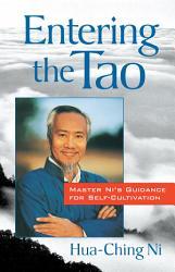 Entering the Tao PDF