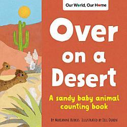 Over on a Desert PDF
