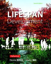 Lifespan Development: Edition 7