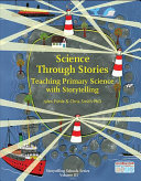 Science Through Stories PDF