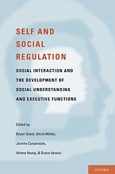 Self  and Social Regulation PDF