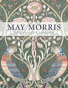 May Morris PDF