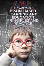 Brain Based Learning and Education PDF