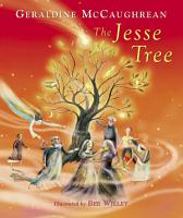 The Jesse Tree PDF