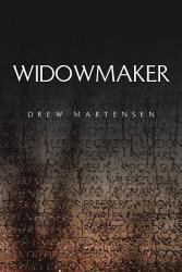 Widowmaker Book PDF