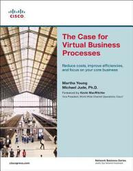 The Case for Virtual Business Processes PDF