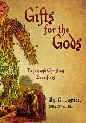 Gifts For The Gods Book PDF