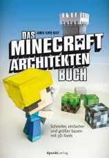 Das Minecraft Architekten Buch PDF