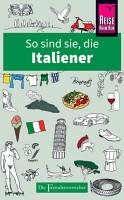 So sind sie  die Italiener PDF