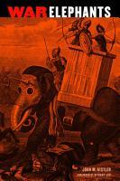 War Elephants PDF