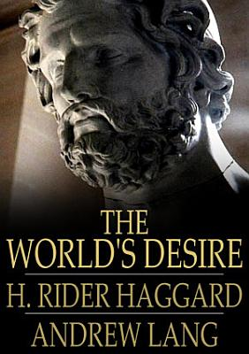 The World s Desire PDF