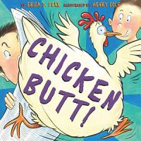 Chicken Butt  PDF