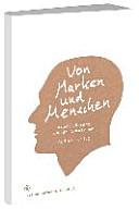 Von Marken und Menschen  PDF