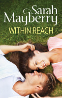 Within Reach PDF