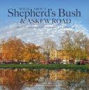 Wild About Shepherd s Bush   Askew Road