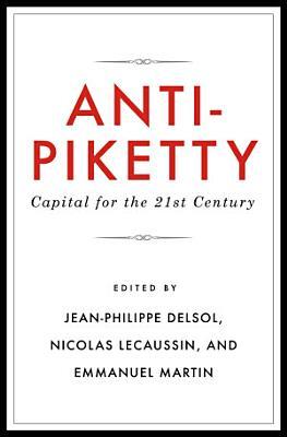 Anti Piketty