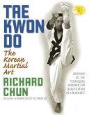 Tae Kwon Do PDF
